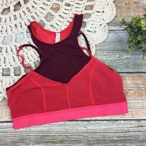 Free People Intimates & Sleepwear - Free People Movement | Fly Girl Sports Bra